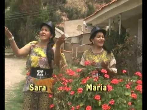 MUSICA CRISTIANA - Seguidores de Cristo - Ministerio Cantares de Bolivia