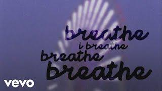 Backstreet Boys - Breathe (Lyric Video)