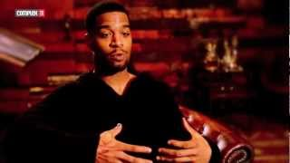 Kid Cudi : Born To Die | Complex