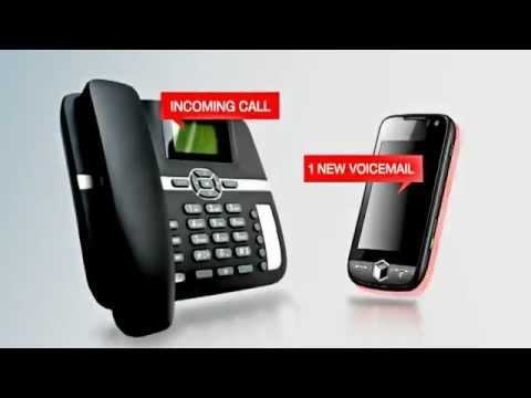Air Telecom - Vodafone One Net (explained)
