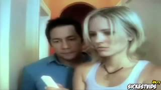 FUNNIEST Banned Commercials 2013