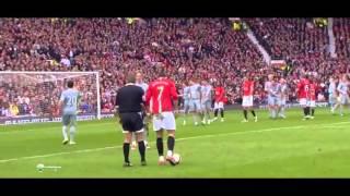 Trận đấu hay nhất lịch sử bóng đá - http://dangkym88.net , m88, m88 link