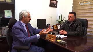 مؤسسات منظمة التحرير – نقابة الصحفيين الفلسطينيين- 29/1/2018 ...