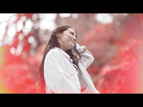 Hoody (후디) - Golden (Feat. 박재범 (Jay Park))(Prod. Slom) (ENG/CHN)