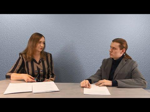 Сельская ипотека 2021: условия, банки, территория распространения