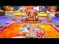 రాముడిని ఈ ఇద్దరు వర్ణించినట్లు ఎవ్వరూ వర్ణించలేరు  | Dr P Srinivas | Bhakthi TV  - 01:11 min - News - Video