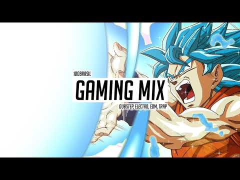 Best Music Mix 2018   ♫ 1H Gaming Music ♫   Dubstep, Electro House, EDM, Trap #49