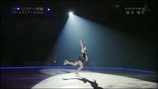 鈴木明子15