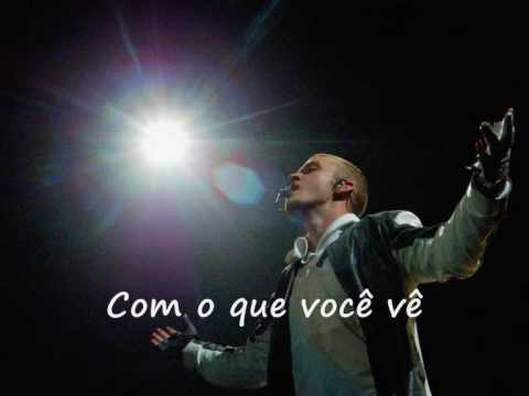 Baixar Justin Timberlake - Lets take a ride - Tradução