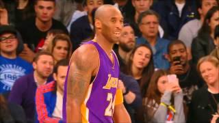 Philly's Tribute to Kobe Bryant