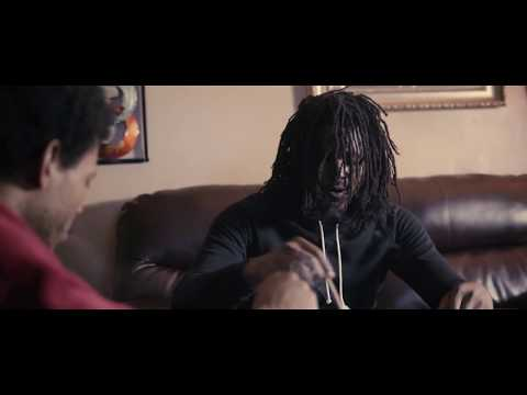 Young Nudy - Judge Scott Convicted (Official Video)