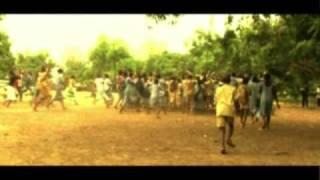 Sia Tolno - AFRICAN DREAMS