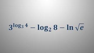 Logaritmi 14