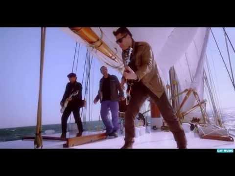 Directia 5 - Ce mai faci (Official Video)