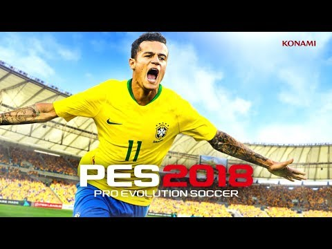 Download pes under 100mb android