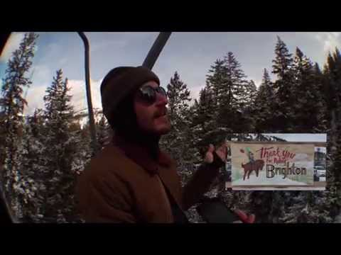 Absinthe Crew Brighton Resort Hot Laps