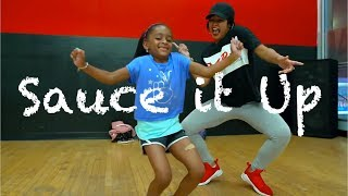 lil-uzi-vert-sauce-it-up-phil-wright-choreography-ig-phil_wright_.jpg