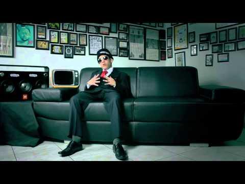 Baixar Emicida -  Levanta e anda (Feat:Rael) Faixa 2