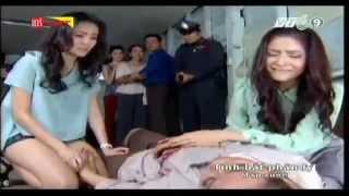 Tình Bất Phân Ly Tập 29/29 | Tinh Bat Phan Ly Tap cuoi