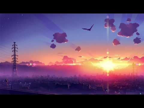 Devlin ft. Yasmin - Runaway ( Nu:Logic Remix )