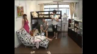 Tiệm bánh Hoàng tử bé tập 31 - Như chó với mèo