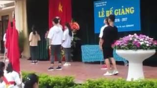 [DANCE] Bình yên những phút giây-Sơn Tùng MTP