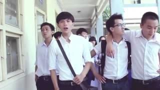 [MV Rap] Tuổi Học Sinh © - Julian Khang, Ron, Burjn