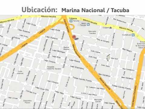 Proyecto Residencial Conjunto Marina 13181 casachilangacom Casas Geo
