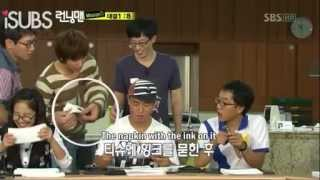 Running Man Episode 11 - Watch Running Man 11 Sub _ Running man_2.mp4