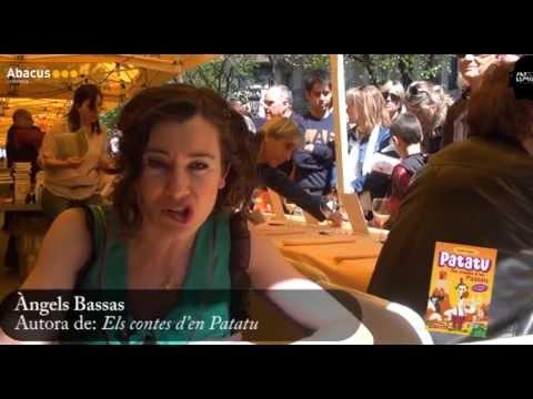 """Homenatge a Salvador Espriu. Lectura del poema """"Canço banal de la ciutat de Ctesifon"""""""