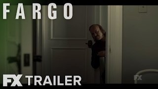 fargo-installment-3-trapped-extended-trailer-fx.jpg