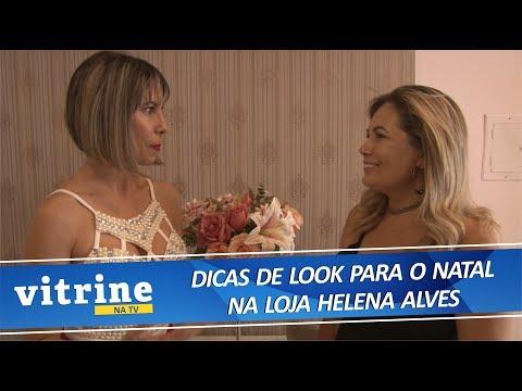 Imagem PGM Vitrine na TV - 19 de Dezembro de 2017