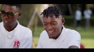 Akaama-eachamps rwanda