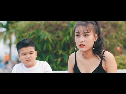 Nhạc Chế Hài 8/3 - Phụ Nữ Là Số 1 | Huỳnh Tuấn Anh, Cá Cường - Cười Vỡ Bụng