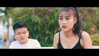 Thành Phố Buồn - Nhạc Vàng Chế Cu Thóc vs Cá Cường - Cười Vỡ Bụng 2018