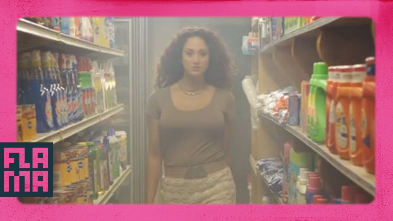 Getting Turnt at the Bodega