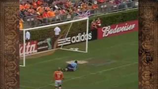 MLS Best Of: Landon Donovan