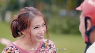 ✯ Phim Tết 2017 : Chuyến Xe Sum Vầy - Phở, Hari Won