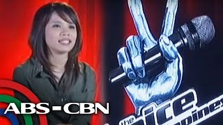 Sarah, Apl in all-out clash over 'Voice PH' 4-chair turner Klarisse