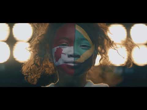Vidéo : Air Canada montre au monde l'étoffe dont est fait le Canada, dans une nouvelle publicité narrée par Ryan Reynolds
