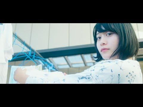 tonetone「baby star」MV