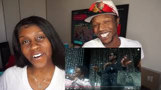 gucci-mane-bruno-mars-kodak-black-%e2%80%93-wake-up-in-the-sky-official-music-video-reaction.jpg
