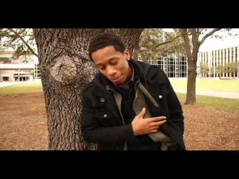 Baixar Don't Wake Me Up - Chris Brown Music Video (Cover)