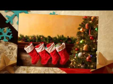 SRM - Merry Christmas