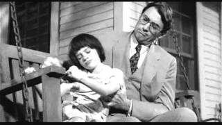 To Kill a Mockingbird (1962) Lesson #2
