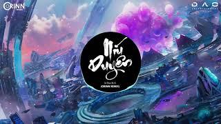 Top 30 Nhạc Trẻ Remix Nghe Nhiều Nhất Hiện Nay - Kẹo Bông Gòn Remix, Níu Duyên Remix, Thế Thái Remix