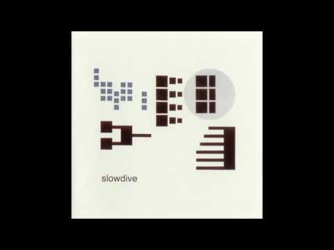 Slowdive - Pygmalion [full abum - remastered]