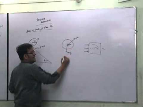 Photon Institute Varun Goenka(Physics).flv