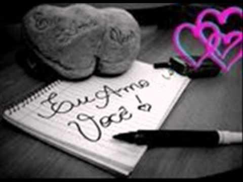 Baixar apaixonado...