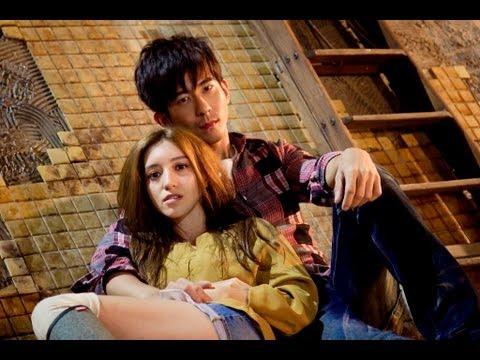 梁心頤 Lara Liang [ 不敢哭 Afraid to Cry] Official MV (偶像劇「給愛麗絲的奇蹟」 插曲